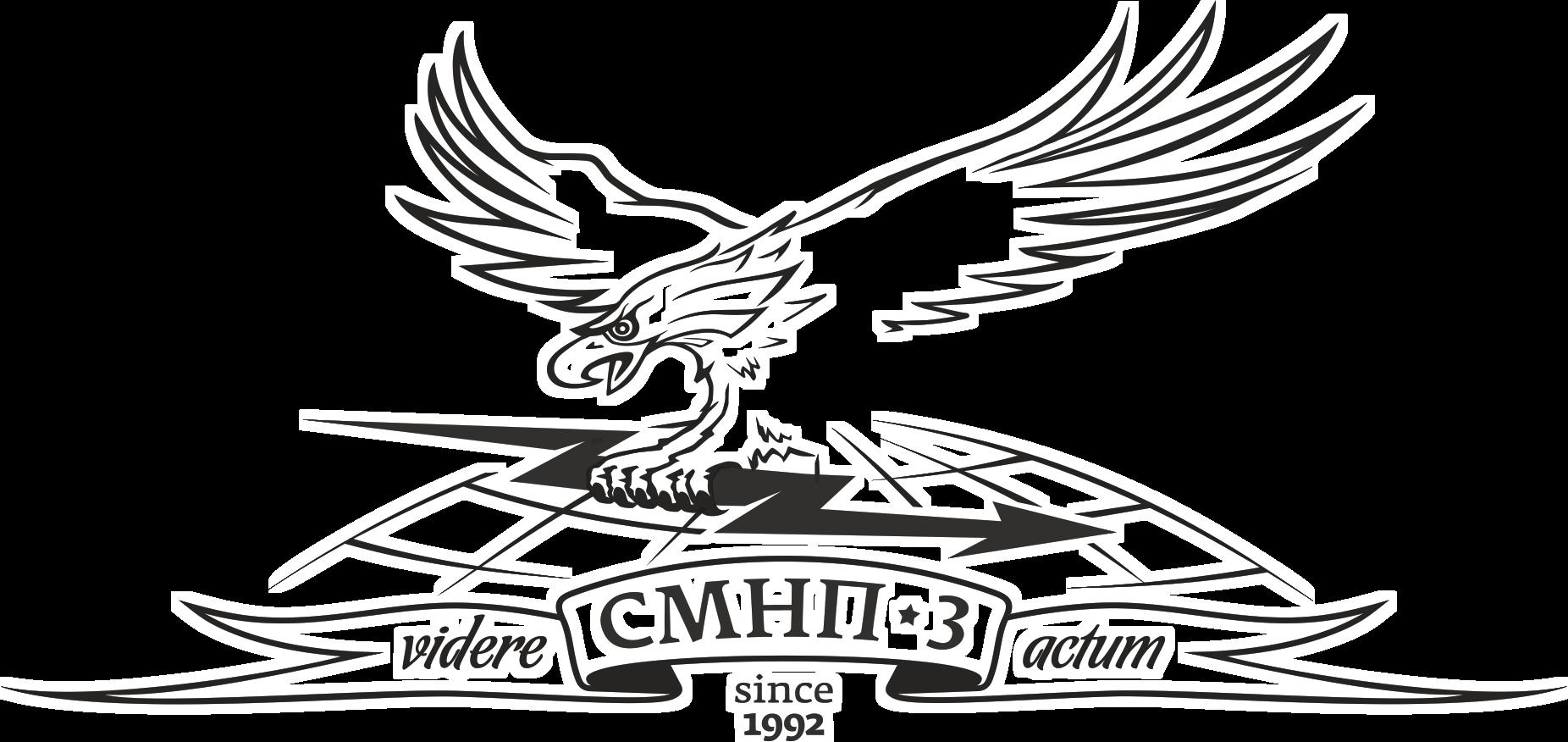 smnp-3.ru